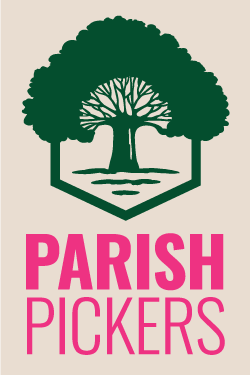 Parish Pickers